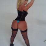 profile_image_1283541319560